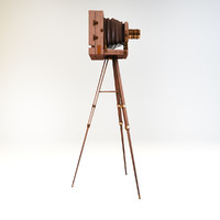 Old camera(1)