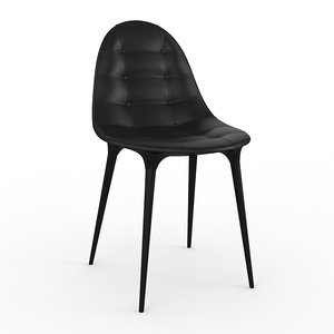 caprice cassina chair max