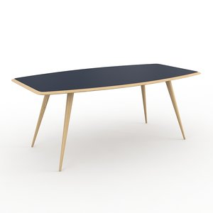 bon ton morelato table max