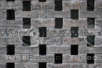 Wall_Texture_0064
