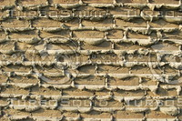 Wall_Texture_0063