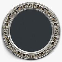 Mirror007