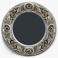 Mirror009
