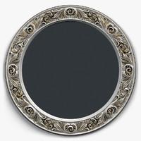 Mirror010