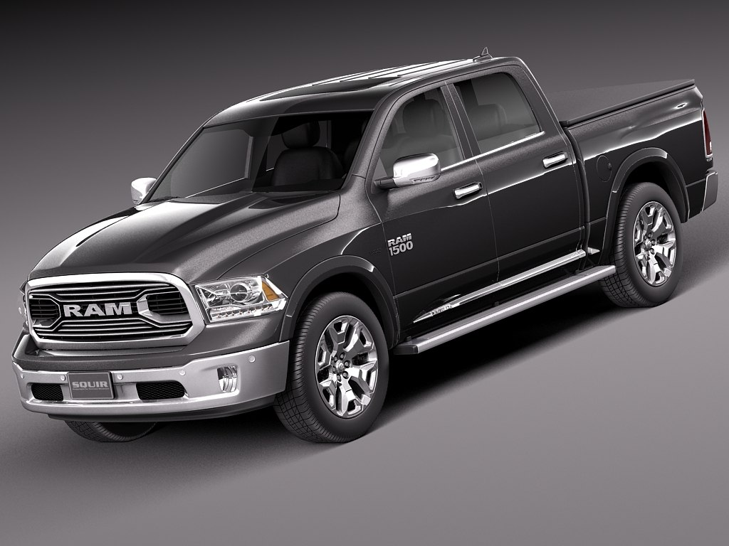 research ram review used models dodge new pickup pin