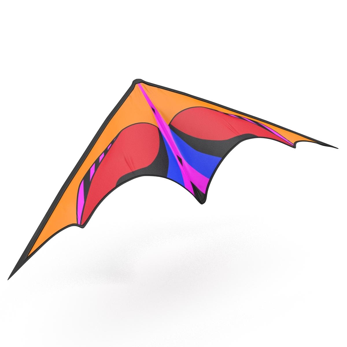 A Kite カイト カイト6