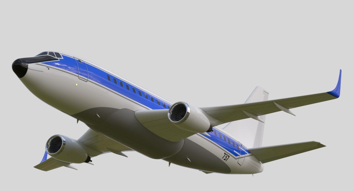 max jet aeroplane