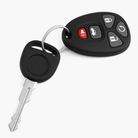 car key max