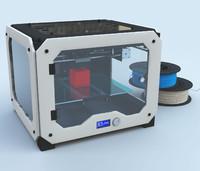 Printer_3D