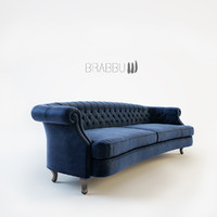 Brabbu Maree