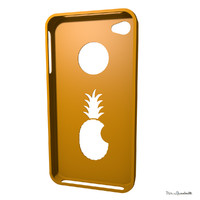 3d iphone 4 case
