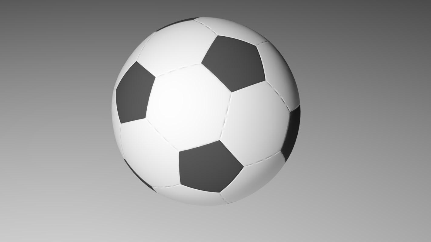 soccer 3d 3ds