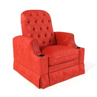 theatre chair Paramount