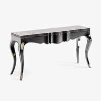Console Table Margaret