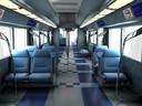 transportation spaces 3D models