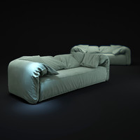 max casablanca-sofa