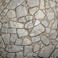 Old stones #08 Texture