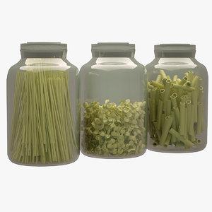 kitchen accessorie macaronies max