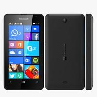 microsoft lumia 430 dual 3ds