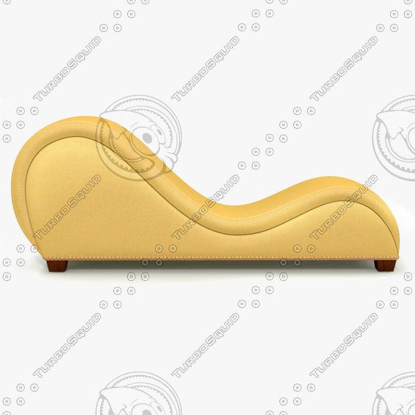 3d tantra chair furniture sex