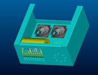 maya ventilation block