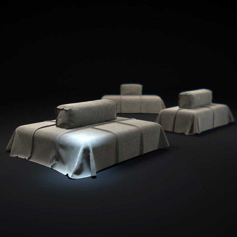 max panama-sofa
