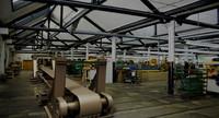 3d mechanical cement conveyor