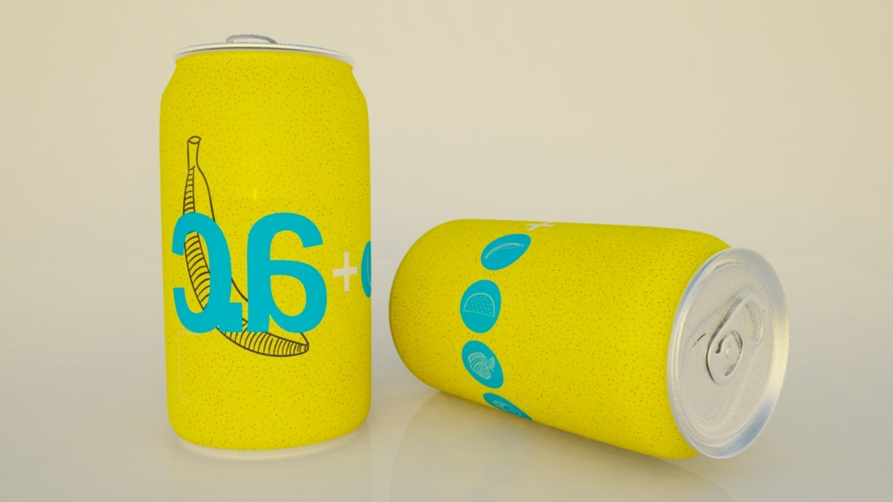 3d model lata