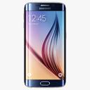 Samsung Galaxy S6 3D models