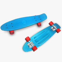 Skateboards Pack