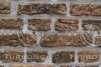 Wall_Texture_0067