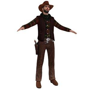 max cowboy hat 4