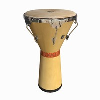 Djembe - LP Aspire