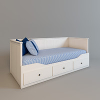 ikea hemnes bed interior max