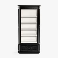 eichholtz cabinet elegancia fbx