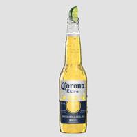 beer c4d