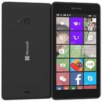 microsoft lumia 540 dual 3ds