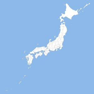 japan splines 3d max