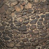 Stones #04 Texture