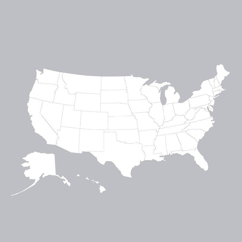 maya united states america