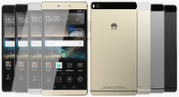 Huawei P8 All Colors