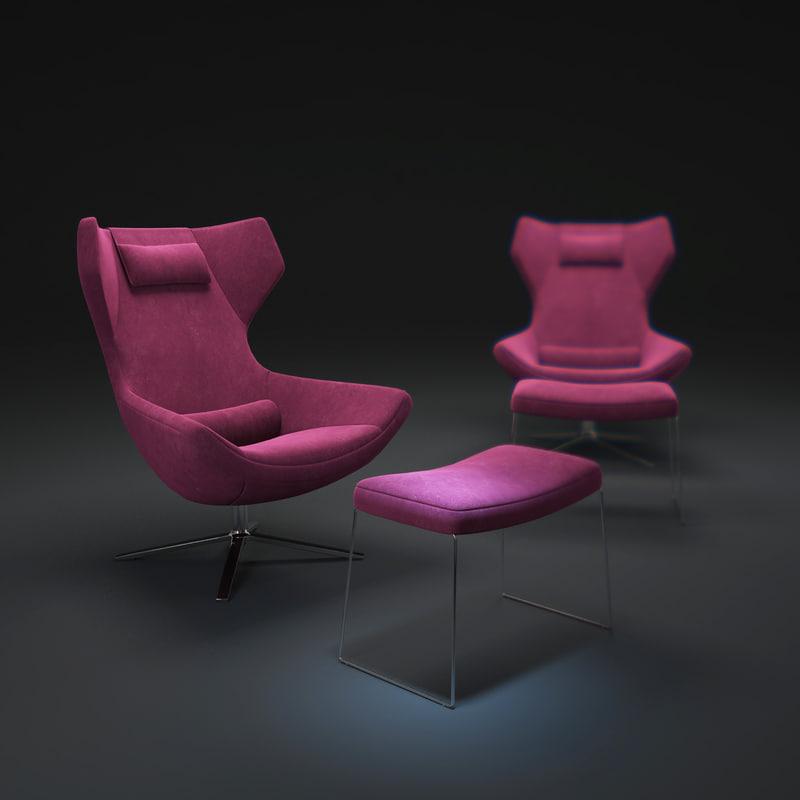metropolitan-armchair max