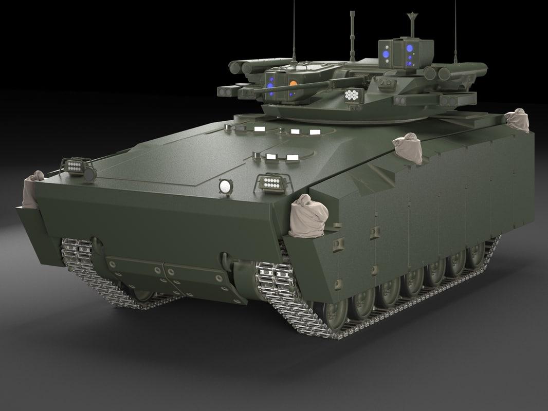 max kurganets-25 kurganets