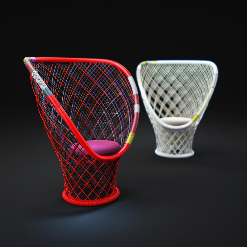 max pavo-real-chair