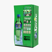 max sprite vending machine
