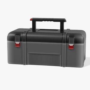 blend tool toolbox box