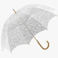 Parasol Umbrella