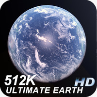 512K Ultimate Earth(1)