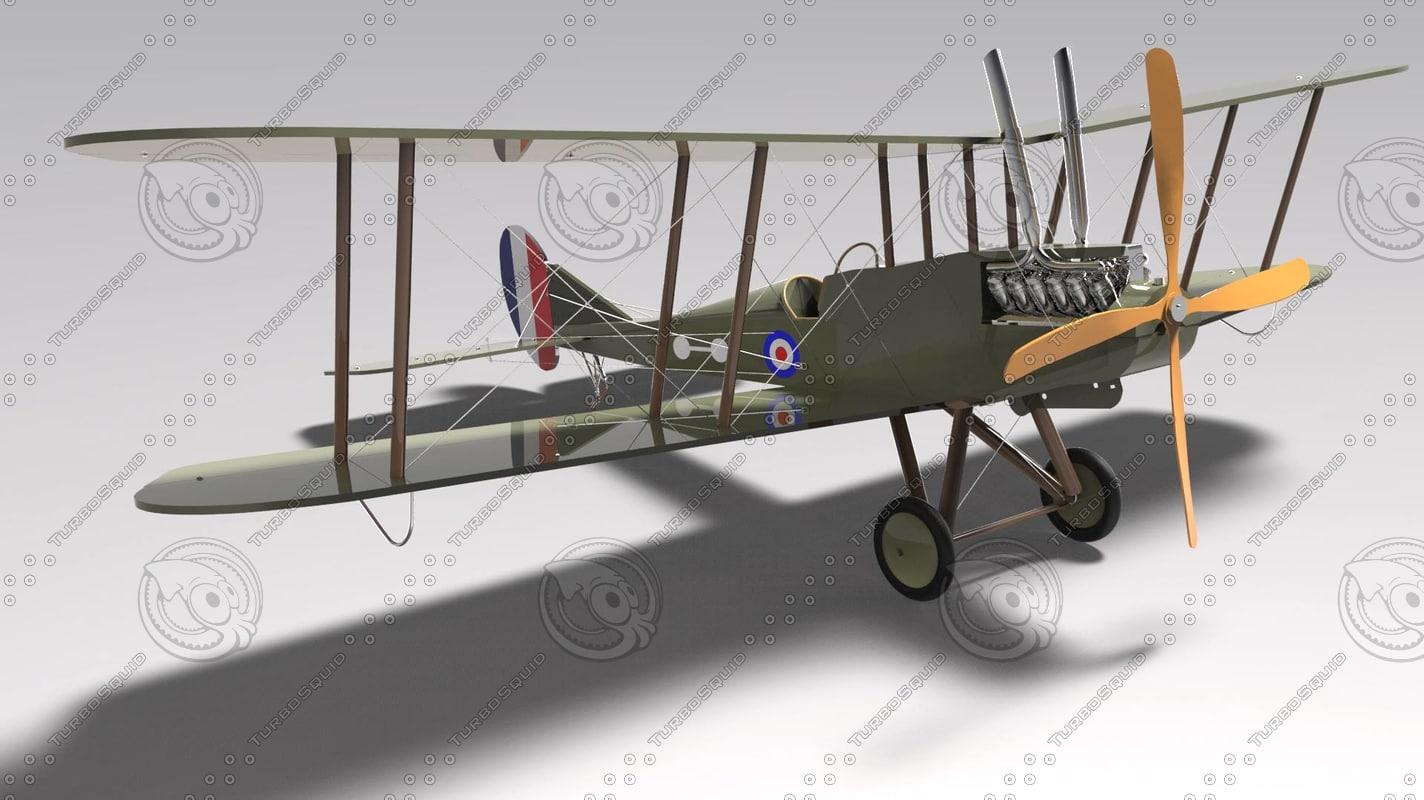 maya fighter aircraft
