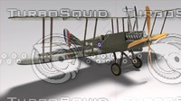 maya fighter aircraft
